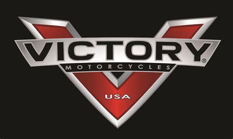 Victory Motorcycles Reveal Striking International Line-up