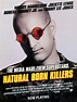 Natural Born Killers-opening sequence – AS Media
