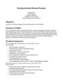 resume reason for leaving resume help reason for leaving bestsellerbookdb