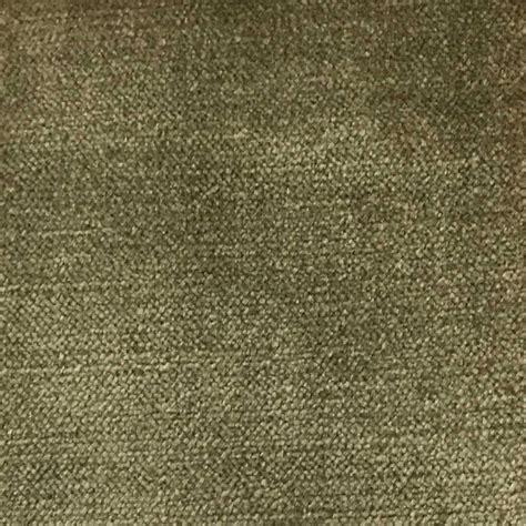 Metallic Upholstery Fabric by Lustrous Metallic Cotton Rayon Velvet Upholstery