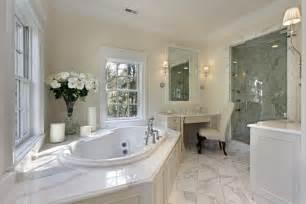 white bathroom remodel ideas 25 white bathroom ideas design pictures designing idea