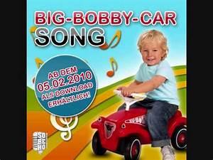 Big Bobby Car : big bobby car song youtube ~ Watch28wear.com Haus und Dekorationen
