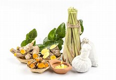Image result for Royalty Free Picture of Natural Remedies