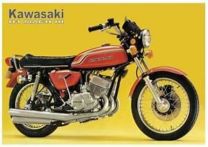 Sell 2000 Kawasaki Kx125  U0026 Kx250 Motocross Owners Manual