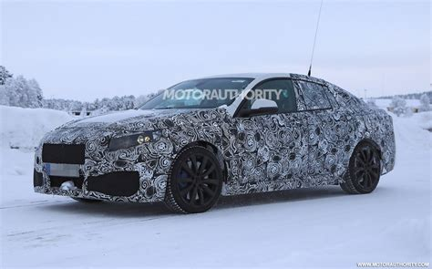 2020 Bmw 2 Series Gran Coupe by 2020 Bmw 2 Series Gran Coupe
