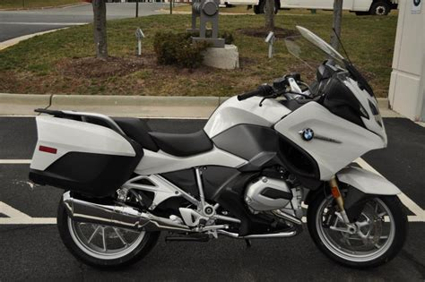 Bmw R1200rt For Sale by Bmw R1200rt Motorcycles For Sale In Dulles Virginia