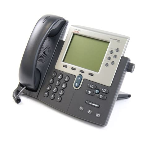 cisco ip phone 7962 cisco 7962g unified ip phone