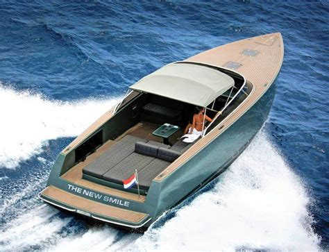 Boat Motor Cleaner by 15 Best Motorboats Images On Boating Fishing