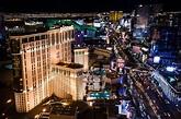 File:Las Vegas, Planet Hollywood.jpg - Wikipedia