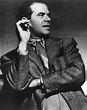 Frank Capra (Creator) - TV Tropes