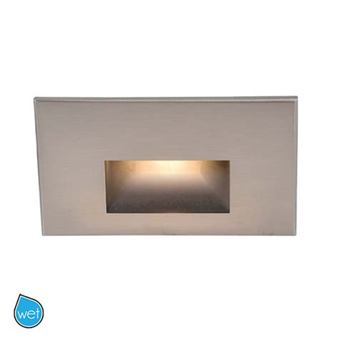 led step and wall lights legend lighting