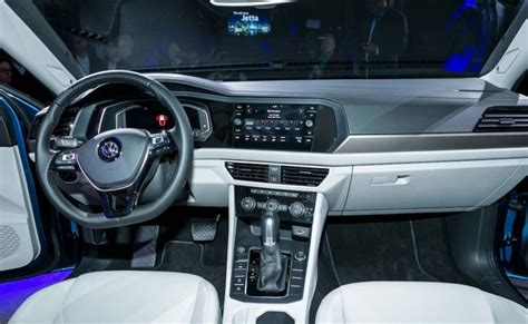 vw altrack wagon usa awd interior specs redesign