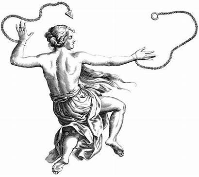 Illustrations Clipart Andromeda Constellations Constellation Hq Planetarium