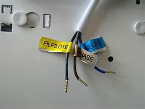 Radiateur Electrique Sur Circuit Prise : prix radiateur electrique qui ne chauffe plus ~ Carolinahurricanesstore.com Idées de Décoration