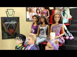 How to Make a Doll My Froggy Stuff YouTube