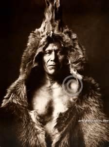 Indians Native Americans Art