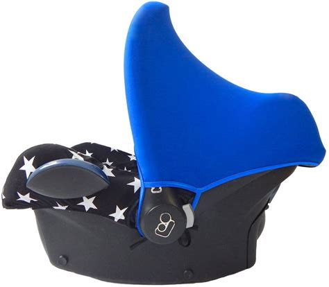 housse maxi cosi cabriofix 82 best images about maxi cosi blue car seat covers on toddler car seat covers