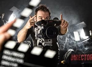 Film Director: Occupations in Alberta - alis