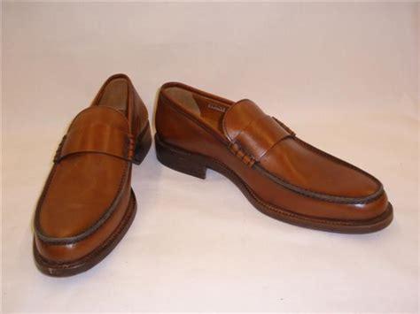 designer dress shoes for new deal mens designer dress shoes 28 38 for