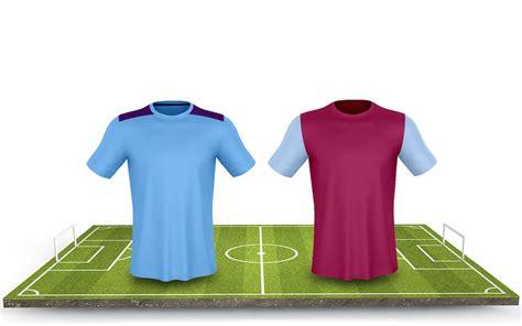 Man City vs West Ham betting tips: Premier League preview ...