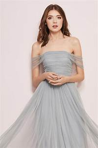 Watters Wedding Dress Size Chart Wtoo By Watters Bridesmaid Dress Fynn Solid Bella