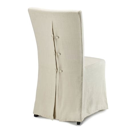 parsons chairs with slipcovers safavieh slipcover parsons chair reviews wayfair