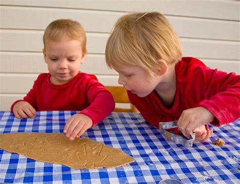 creche montessori childcare beaumont barrow st dublin 4 542 | slider3