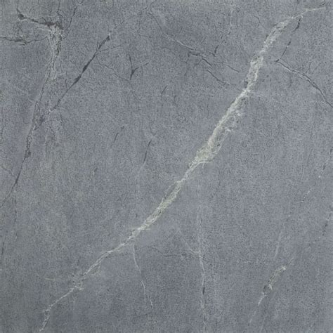 Arizona Tile Granite by Grey Soapstone Honed Slab Arizona Tile