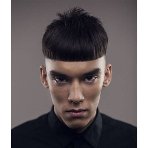 50 Stunning Bowl Cut Designs   For <a href=