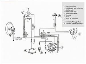 Teknik  U0026 Manuel Ms50