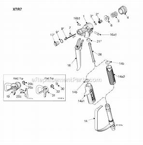 campbell hausfeld parts 2018 2019 new car reviews by With mig welding diagram gun parts diagram parts list for model 196205680