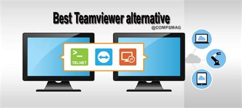 Submitted 7 months ago * by livejamie. 10 Free Teamviewer alternative 2018 For Windows, Android ...