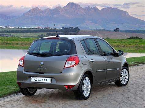 renault clio 2012 renault clio 5 doors 2009 2010 2011 2012 autoevolution