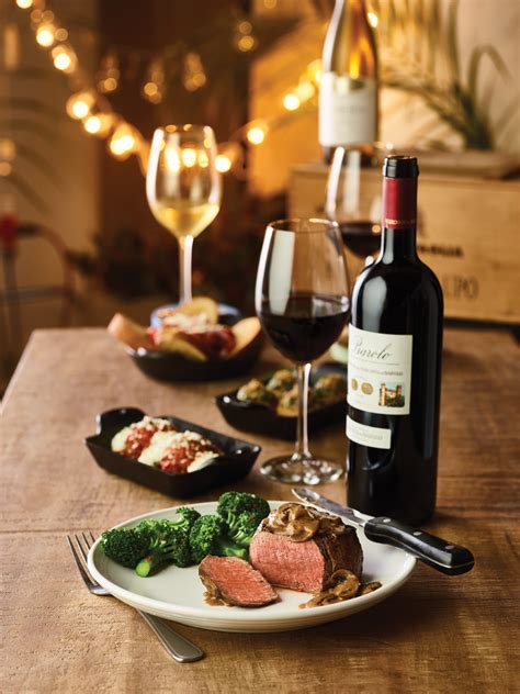 wine dinner pairings carrabba s italian grill begins wine pairing dinners for a steal explorewithcassie