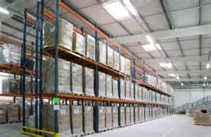 welcome to streamline pack fulfillment storage distribution and contract packing services