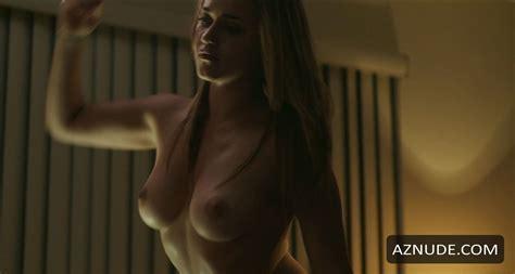 tamara rohloff nude