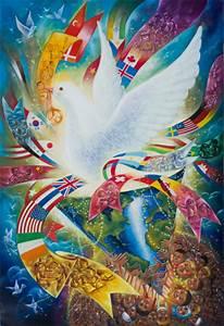 Lions International Peace Poster Contest 2017-18 | Aratoi ...