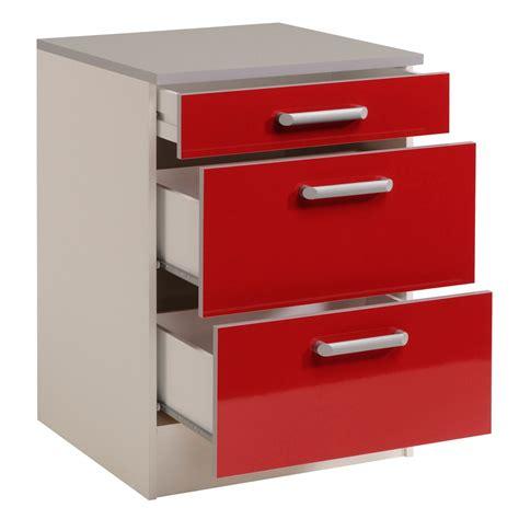 meuble de cuisine bas pas cher meuble bas de cuisine blanc pas cher idées de décoration