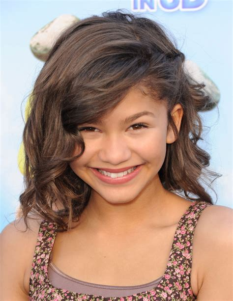 medium hairstyles cute hairstyles for medium length