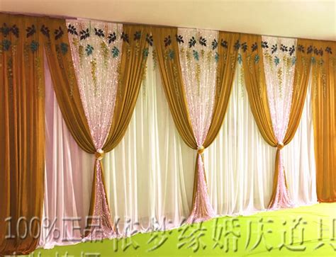 Popular Gold Sequin Curtains-buy Cheap Gold Sequin Curtains Lots From China Gold Sequin Curtains Star Wars Bedroom Curtains Uk Mitsubishi Air Curtain Manual Blackout Curved Shower Rod For Stall Christmas Funny How To Measure Grommet Panels Fabric Liner 72 X 78 Go With Red Leather Sofa