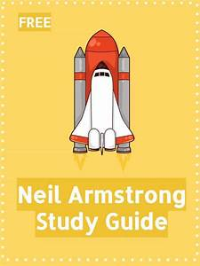 armstrong essay neil