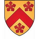 Oxford Arms College Souls Coat Svg Wikipedia