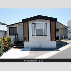 Top 25+ Best Mobile Home Exteriors Ideas On Pinterest