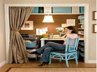 interesting home office ideas for women home office ideas for women