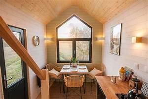 Tiny Houses De : tiny house le petit prince ~ Yasmunasinghe.com Haus und Dekorationen