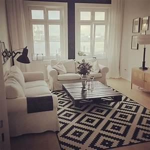 Ikea Vorhänge Wohnzimmer : die besten 17 ideen zu ikea wohnzimmer auf pinterest tv m bel ~ Markanthonyermac.com Haus und Dekorationen