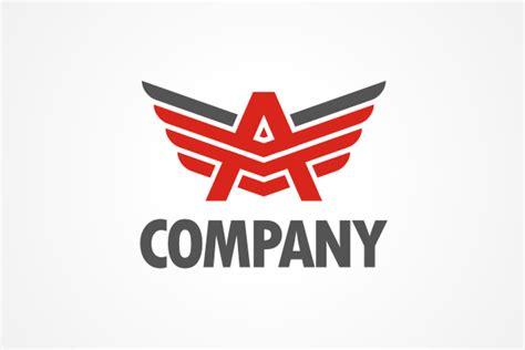 Free Logos: Free Logo Downloads at LogoLogo.com