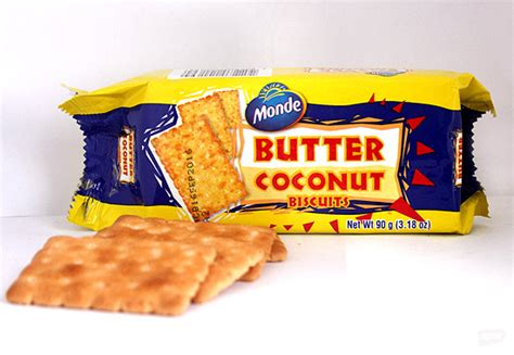 nissin biscuits 10 biscuits we spot ph