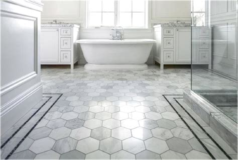 bathroom attractive alternatives you can consider for