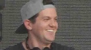 Dillon Francis Height, Weight, Age, Body Statistics ...